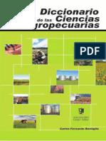 Diccionario de Las Ciencias Agropecuarias - Copia_nodrm