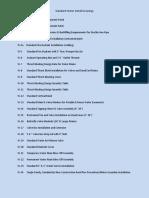 StandardWaterDetails (1)