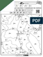 Distinguir-Fr1.pdf