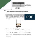 Define thermodynamic system.docx