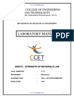 3.Strength-of-Materials-Lab v+