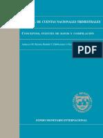 97500139 Manual de Cuentas Nacionales Trimestrales