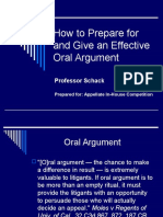 prepareeffectiveoralargument.ppt