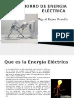 ahorrodeenergia-100121000532-phpapp02
