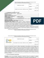 Syllabus del curso Metodos Probabilisticos.docx