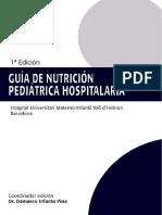 Manual Nut Clnica Ped