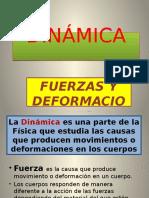 dinmica-100426144644-phpapp02