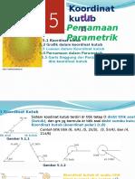 kalkulus II.5.pptx
