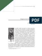Lect_05_Imagenes_Blanquitud-B.Echeverria.pdf