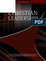 Christian Leadership.pdf