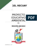 PROYECTO EDUCATIVO AMBIENTAL.docx
