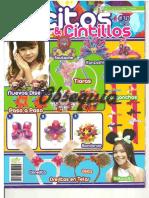Lazos & Cintillos #30.pdf