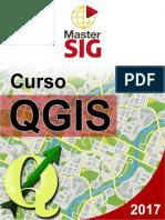 Dossier-Curso de QGIS 2017-2