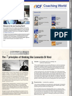 Revista Coaching World.1.pdf