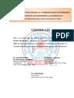 Sachin (2).docx