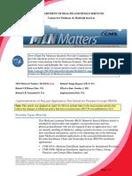 SE1130.pdf