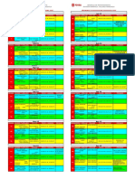 PLAN DE GUARDIA 2015 SOLDADURA.xls