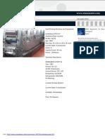 heidelberg_gto_52_f_34370.pdf