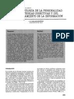 2. Dialnet-LaPsicologiaDeLaPersonalidadYLasTeoriasCognitivasY-2797583.pdf