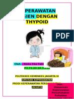 168072547 LB Lembar Balik Thypoid