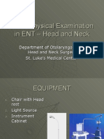 Basic Physical Examination in ENT.pdf