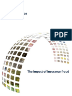 The impact of insurance fraud.pdf