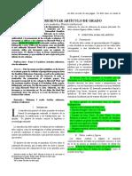 Plantilla Articulo BEGO_UPB_f NIP