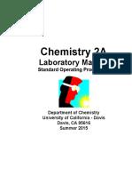 2a Lab Manual Ss15