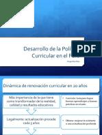 4.-POLITICAS-CURRICULARES