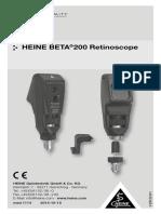 1114_Retinoscope