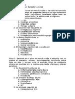 DERMATOLOGIA PEDIAT 3