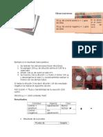 Practica 5 Inmunologia