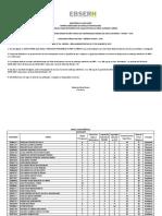 RESULTADO IBFC.pdf