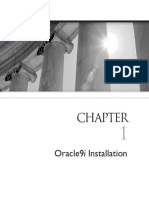 oracle net system.pdf
