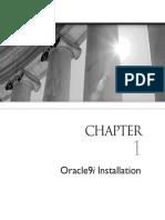 oracle net system.pdf
