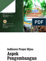131219065049Buku Indikator Proper Hijau(Comdev).pdf