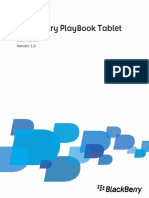 BlackBerry_PlayBook_16GB_Tablet_-_User_Guide.pdf