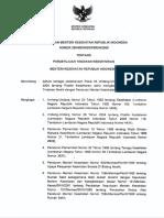 PMK290-0308.pdf