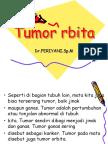 94620650 Tumor Orbita