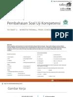 Pembahasan-Soal-UKK-TKJ-Paket-2.pdf