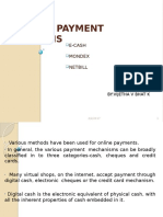Online Payment System.PPT