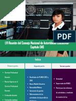 56_CONAEDU_EMS.pdf