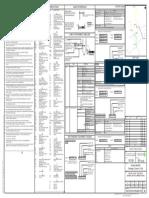 M3-DJV-EDR-EEL00-PWD-GEN-1370201.pdf