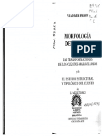 273234437-Propp-Morfologia-Del-Cuento.pdf