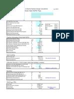 ENG_210_DESIGN_AID_UT210_14_01_ENG_Pipe_Design.xls