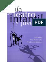 teatro infantil.pdf