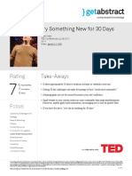 try-something-new-for-30-days-cutts-en-21390.pdf