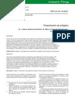 cel presentadora de antigeno.pdf