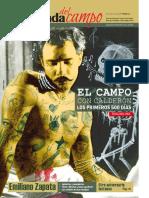 La Jornada Del Campo #7