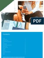 gx-cip-gplg-2016.pdf